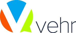 Vehr Logo